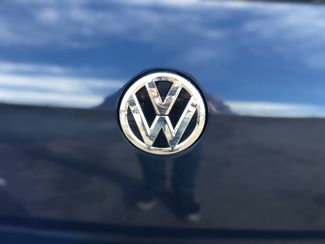 2015 Volkswagen Golf GTI Autobahn LINDON, UT 12