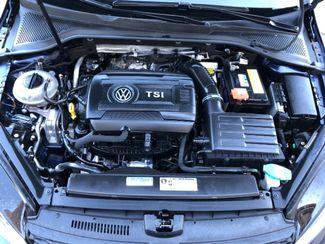 2015 Volkswagen Golf GTI Autobahn LINDON, UT 30