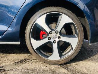 2015 Volkswagen Golf GTI Autobahn LINDON, UT 31