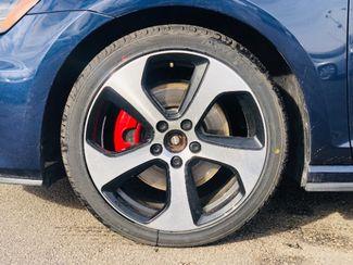 2015 Volkswagen Golf GTI Autobahn LINDON, UT 32