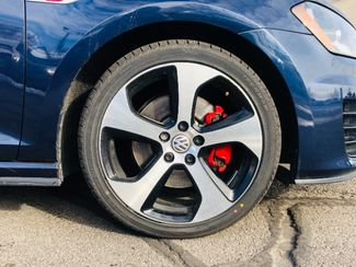 2015 Volkswagen Golf GTI Autobahn LINDON, UT 33