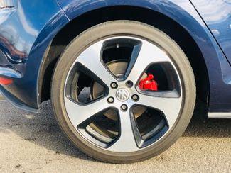 2015 Volkswagen Golf GTI Autobahn LINDON, UT 34