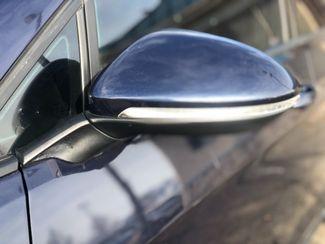 2015 Volkswagen Golf GTI Autobahn LINDON, UT 9
