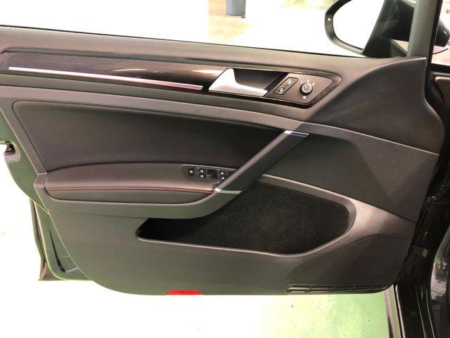 2015 Volkswagen Golf GTI Autobahn w/Performance Pkg Longwood, FL 12