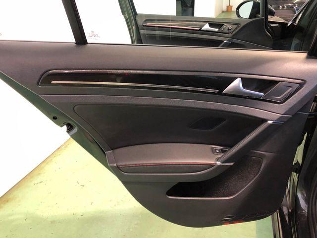 2015 Volkswagen Golf GTI Autobahn w/Performance Pkg Longwood, FL 15