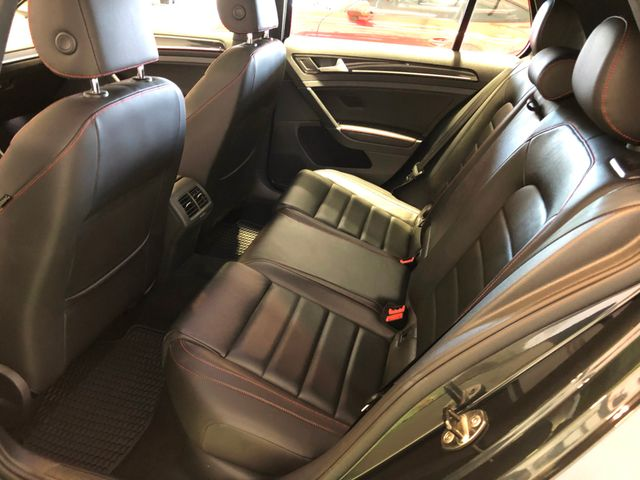 2015 Volkswagen Golf GTI Autobahn w/Performance Pkg Longwood, FL 16