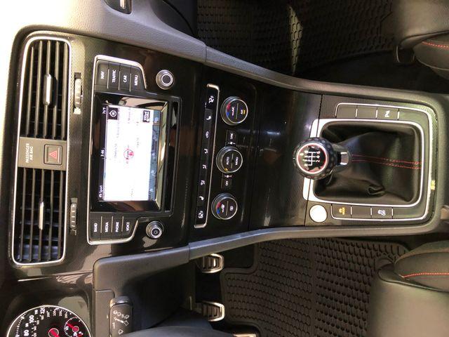 2015 Volkswagen Golf GTI Autobahn w/Performance Pkg Longwood, FL 19