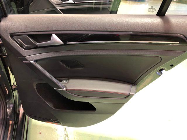 2015 Volkswagen Golf GTI Autobahn w/Performance Pkg Longwood, FL 28