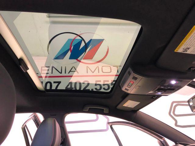 2015 Volkswagen Golf GTI Autobahn w/Performance Pkg Longwood, FL 30