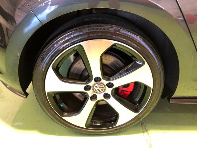 2015 Volkswagen Golf GTI Autobahn w/Performance Pkg Longwood, FL 31