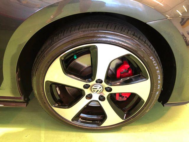 2015 Volkswagen Golf GTI Autobahn w/Performance Pkg Longwood, FL 32