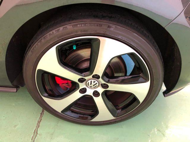 2015 Volkswagen Golf GTI Autobahn w/Performance Pkg Longwood, FL 33