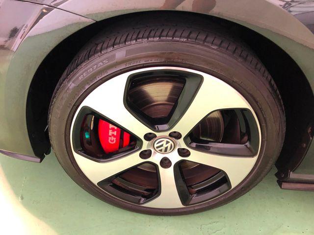 2015 Volkswagen Golf GTI Autobahn w/Performance Pkg Longwood, FL 34