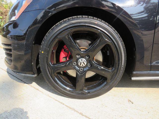 2015 Volkswagen Golf GTI 2.0T SE in McKinney, Texas 75070