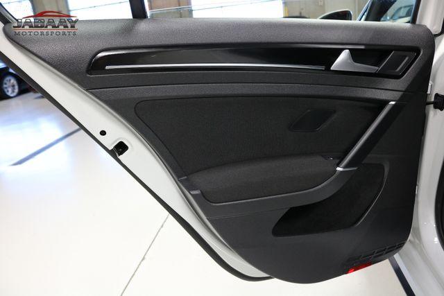 2015 Volkswagen Golf GTI S Merrillville, Indiana 23