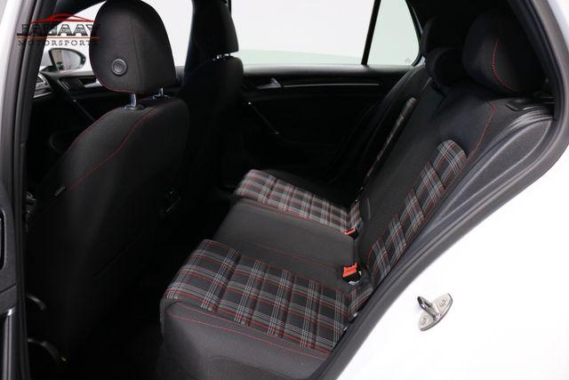 2015 Volkswagen Golf GTI S Merrillville, Indiana 12