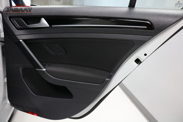 2015 Volkswagen Golf GTI S Merrillville, Indiana 24