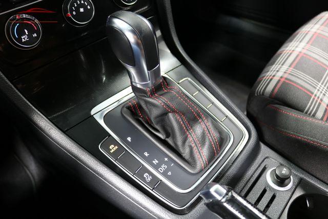 2015 Volkswagen Golf GTI S Merrillville, Indiana 20