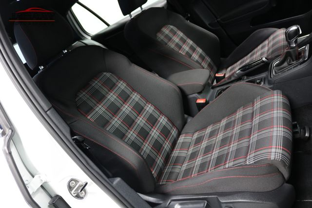 2015 Volkswagen Golf GTI S Merrillville, Indiana 14