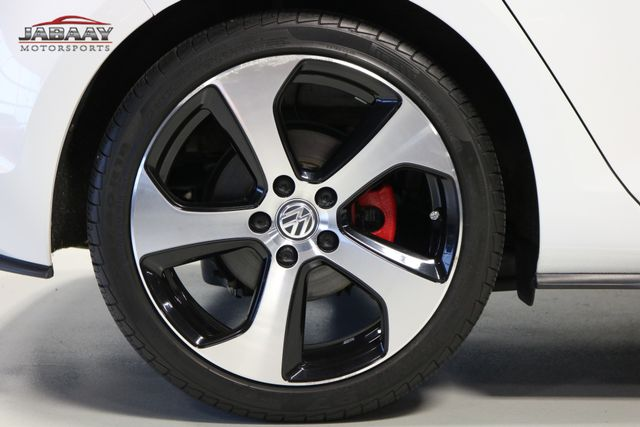 2015 Volkswagen Golf GTI S Merrillville, Indiana 43