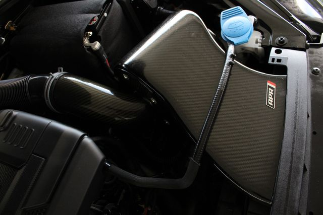 2015 Volkswagen Golf GTI Autobahn FWD - SUNROOF - HEATED LEATHER - TURBO! Mooresville , NC 46