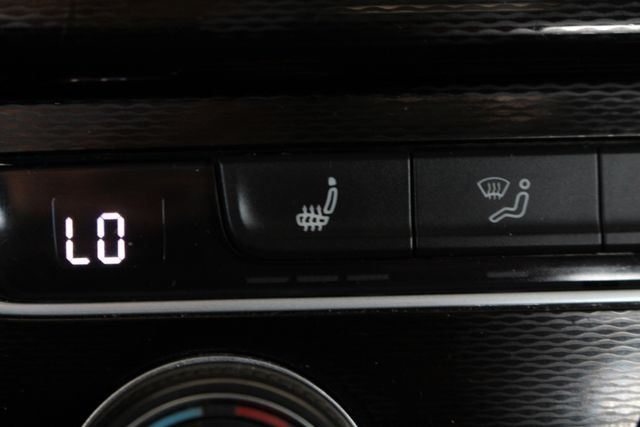 2015 Volkswagen Golf GTI Autobahn FWD - SUNROOF - HEATED LEATHER - TURBO! Mooresville , NC 34
