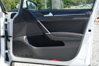 2015 Volkswagen Golf GTI SE Naugatuck, Connecticut 10