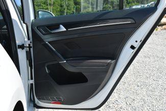 2015 Volkswagen Golf GTI SE Naugatuck, Connecticut 11