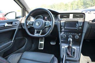 2015 Volkswagen Golf GTI SE Naugatuck, Connecticut 16