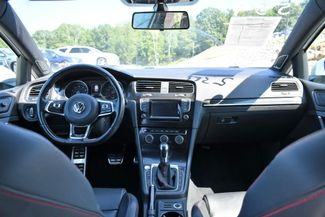 2015 Volkswagen Golf GTI SE Naugatuck, Connecticut 17