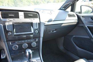 2015 Volkswagen Golf GTI SE Naugatuck, Connecticut 23