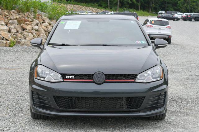 2015 Volkswagen Golf GTI S Naugatuck, Connecticut 7