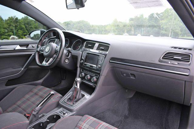 2015 Volkswagen Golf GTI S Naugatuck, Connecticut 8