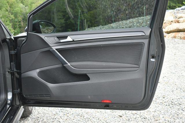 2015 Volkswagen Golf GTI S Naugatuck, Connecticut 9