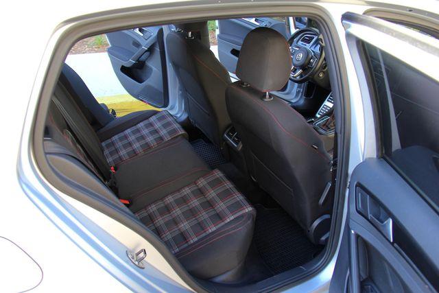 2015 Volkswagen Golf GTI S Reseda, CA 15