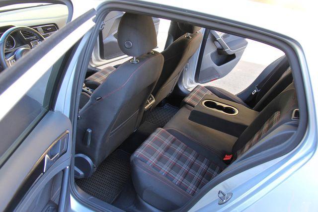 2015 Volkswagen Golf GTI S Reseda, CA 16