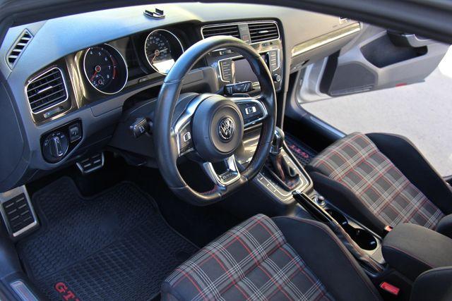 2015 Volkswagen Golf GTI S Reseda, CA 14