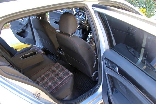 2015 Volkswagen Golf GTI S Reseda, CA 18