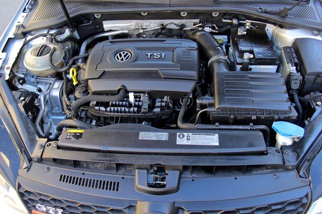 2015 Volkswagen Golf GTI S Reseda, CA 28