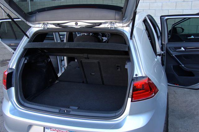 2015 Volkswagen Golf GTI S Reseda, CA 26