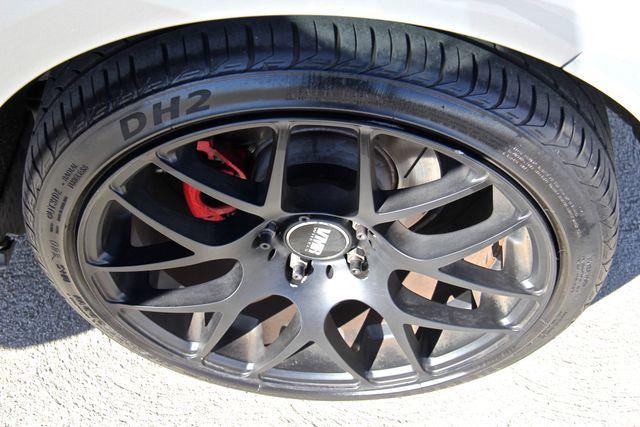 2015 Volkswagen Golf GTI S Reseda, CA 23