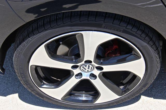 2015 Volkswagen Golf GTI SE in Reseda, CA, CA 91335