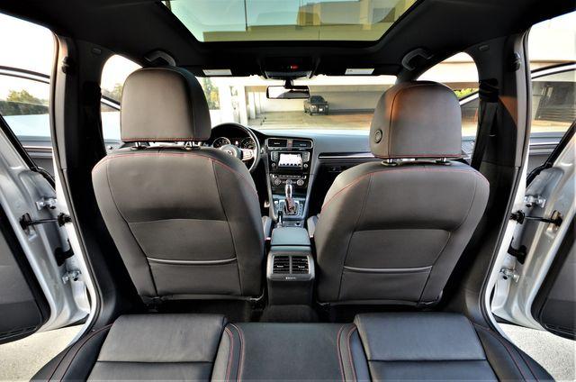 2015 Volkswagen Golf GTI Autobahn Performance in Reseda, CA, CA 91335