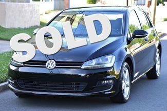 2015 Volkswagen Golf in , New