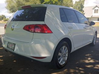 2015 Volkswagen Golf TSI S w/Sunroof LINDON, UT 10