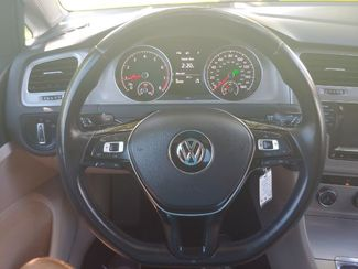 2015 Volkswagen Golf TSI S w/Sunroof LINDON, UT 11