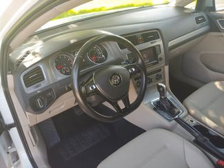 2015 Volkswagen Golf TSI S w/Sunroof LINDON, UT 15