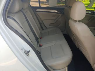 2015 Volkswagen Golf TSI S w/Sunroof LINDON, UT 21