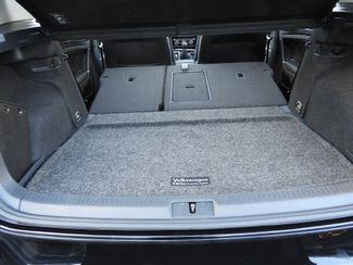 2015 Volkswagen Golf TDI SEL 46 MPG  city California  Auto Fitnesse  in , California