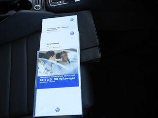 2015 Volkswagen Golf TDI SEL 46 MPG  city California  Auto Fitness Class Benz  in , California